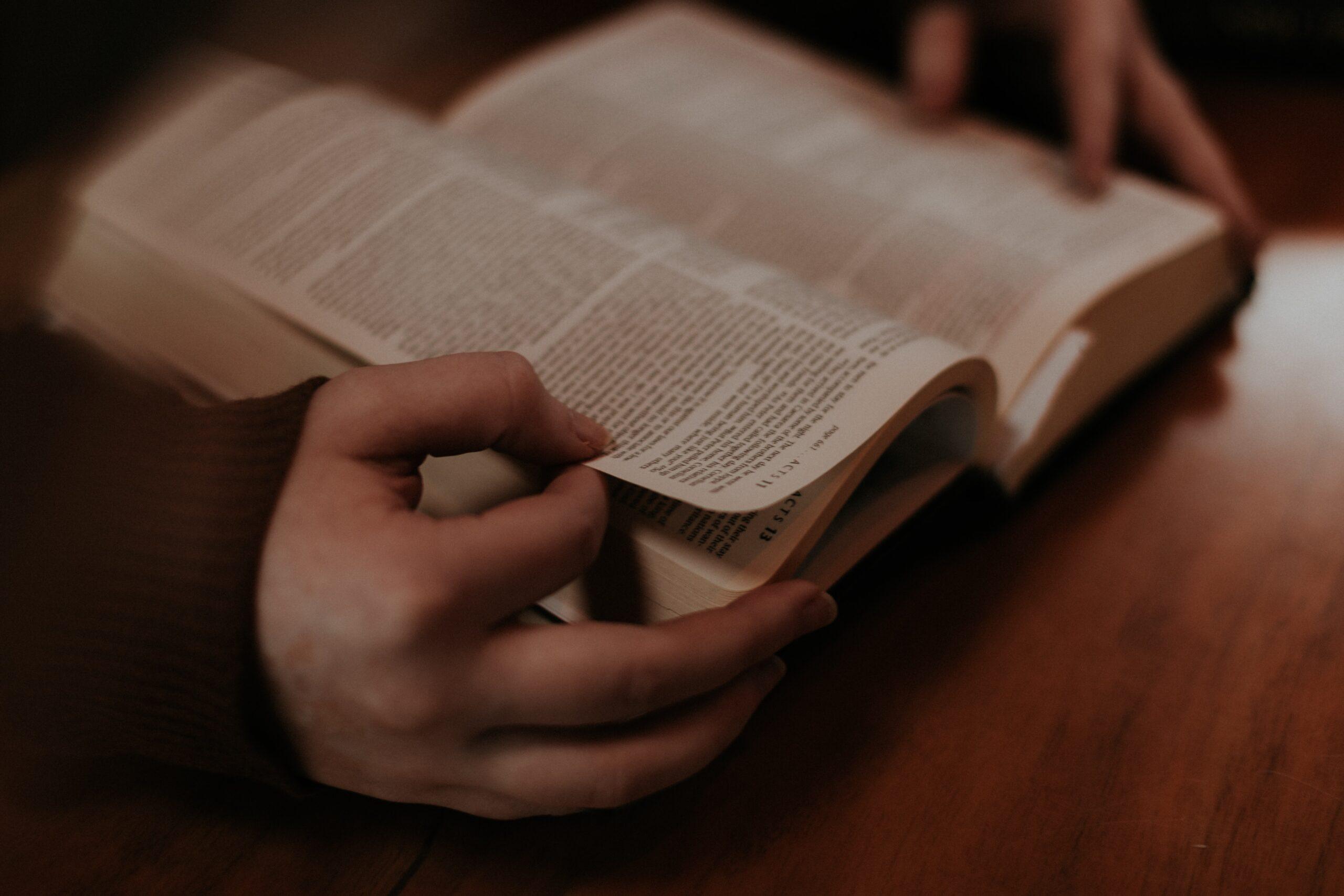 Are Christians Hypocrites?